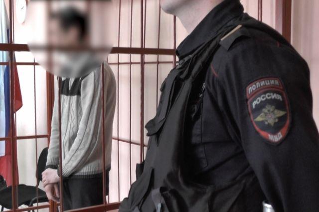 В Белове 19-летний студент подрабатывал наркоторговлей.