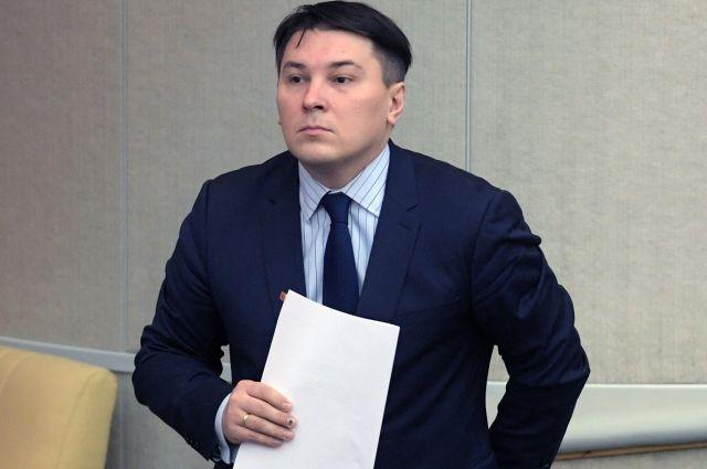 Замминистра финансов рассказал о продолжении обсуждения налоговых изменений
