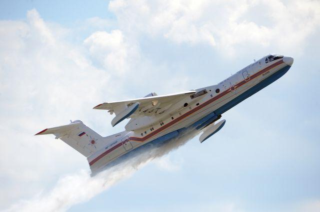 Россия нашла замену украинским авиадвигателям Д-436
