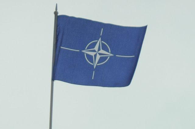 ВЧехии объявили осоздании центра спутниковой разведки НАТО