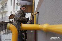 Из-за одной квартиры газ могут отключить во всем доме.