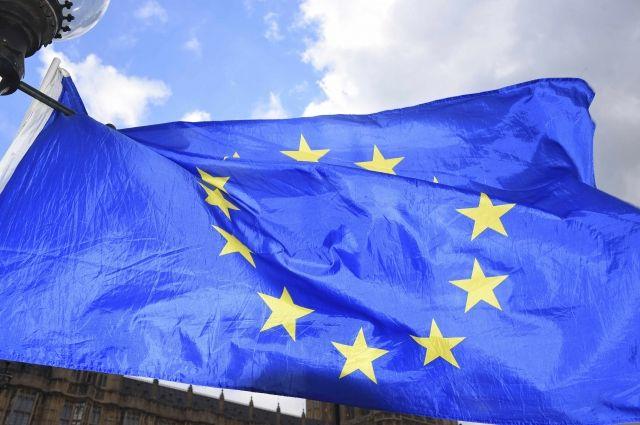 В ЕС обещают принять меры, если санкции США затронут их торговую индустрию