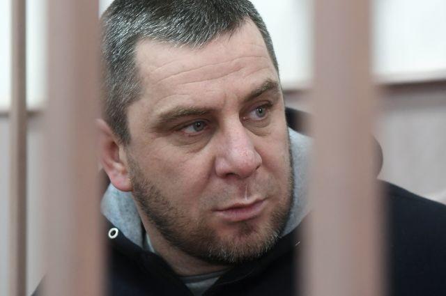 Участнику убийства Немцова могут увеличить срок за оскорбление следователя