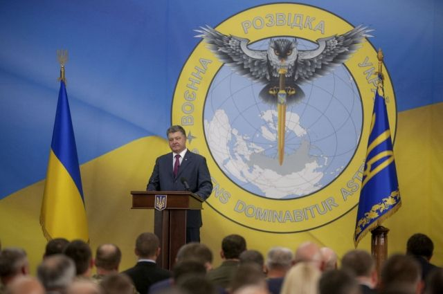 Порошенко рассказал о своей поездке в Крым в феврале 2014 года
