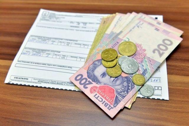 В Украине отработали треть всех жалоб украинцев на обсчеты по тарифам