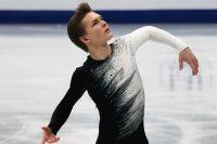 Российские фигуристы не смогли добиться успеха в личном первенстве Олимпиады.