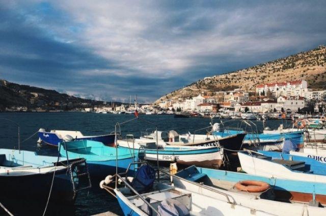 Министр назвал важное преимущество отдыха в Крыму