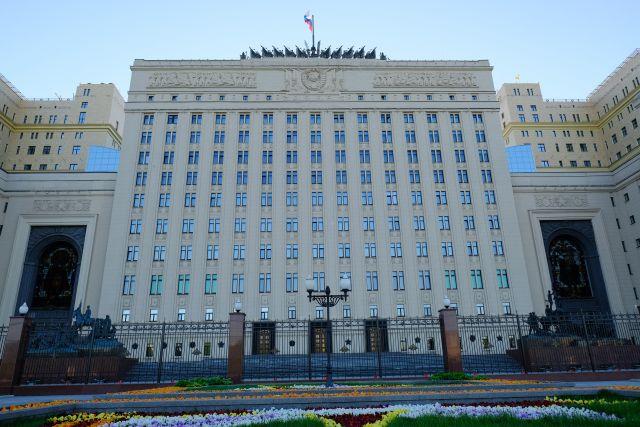 Рыжкова освободили отдолжности заместителя министра культуры