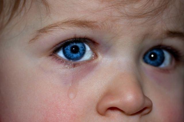 ВУфе 9-летнего ребенка избили, ему «пробили» голову— МВД