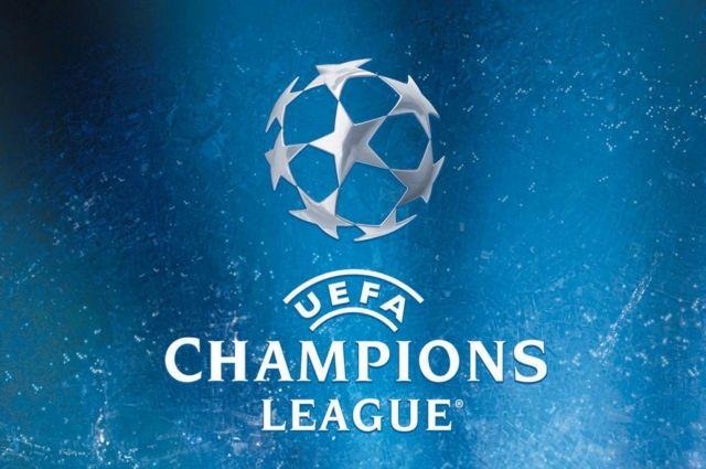 Обзор матчей Лиги Чемпионов УЕФА. 20.02.2018. 1/8 финала