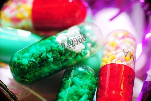 Минздрав Израиля выложит на сайт инструкции к лекарствам на русском языке
