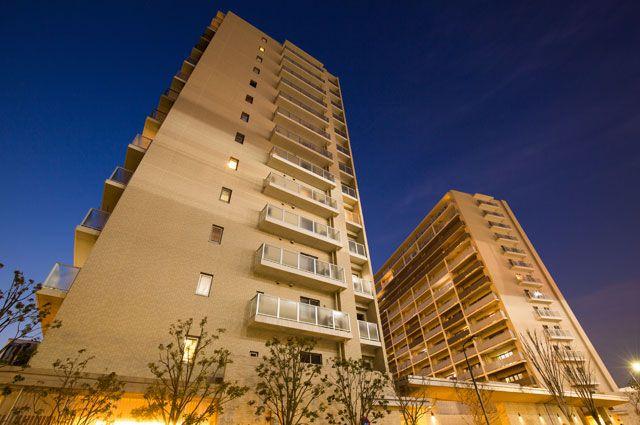 Как правильно минимизировать налоги при продаже квартиры