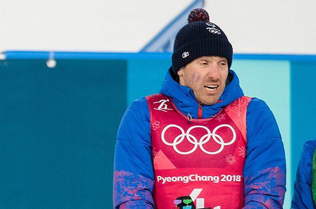 «Посмотрим через четыре года». Как француз россиянина в допинге подозревал