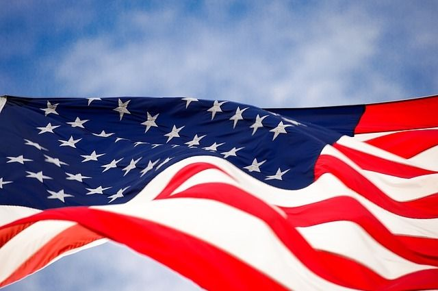 Замгоссекретаря США: Вашингтон не будет «торговать» регионами Украины
