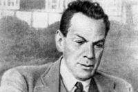 Рихард Зорге.