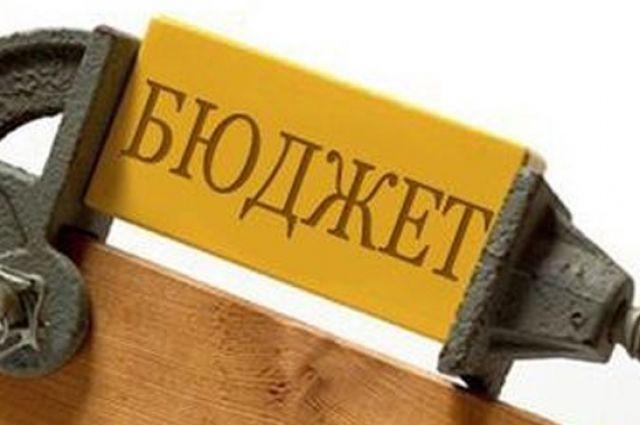 Дефицит составил свыше 19 млрд рублей.