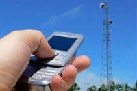В Луганске снова сбои в работе мобильной связи Vodafone Ukraine