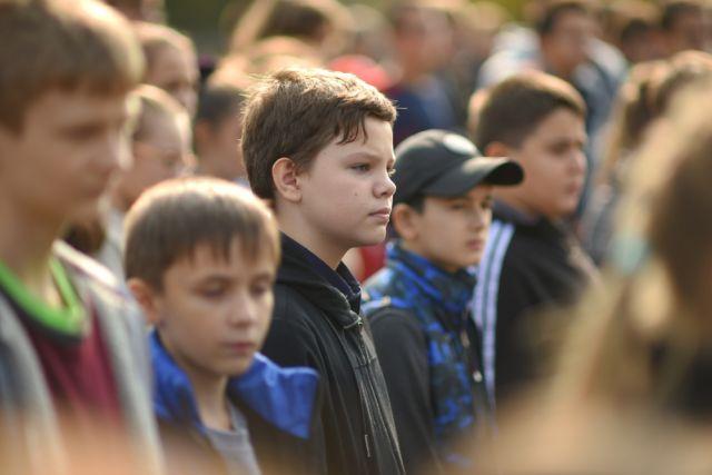 В Калининграде возбудили дело против призывника-уклониста.