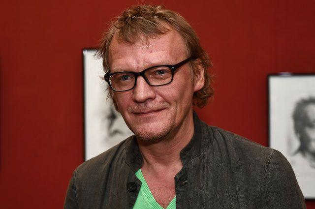 Популярный российский актер критично высказался о Путине
