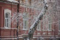 25 февраля температура воздуха ночью опустится до минус 21-26 градусов, днём – до 12-17 градусов.