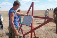 Поисковики в России работают не только в местах боев, но и в архивах.