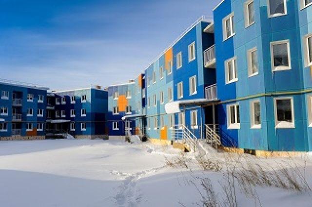 Дольщики ППМ создали ЖСК для достройки домов.