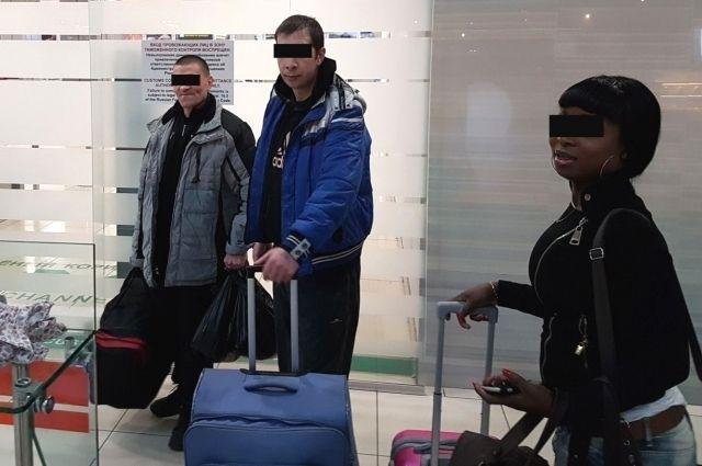 Всауне Пугачева задержали 42-летнюю жрицу слабости