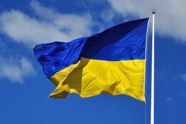 Сторонники Саакашвили разбили палаточный лагерь у дома генпрокурора Украины