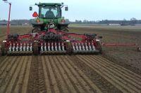 «Разножанровость» – вот к чему власти призывают сельхозпроизводителей: где есть пашня, там место и ферме...