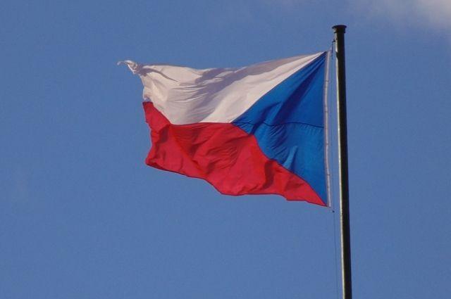 Чехия присоединилась к бойкоту этапа Кубка мира в Тюмени