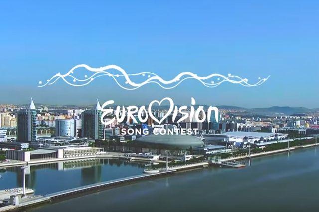 Назван участник «Евровидения»-2018 от Украины
