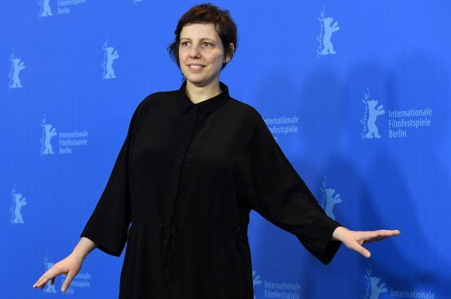 На Берлинском кинофестивале выбрали лучший фильм года