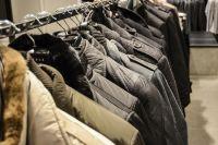 Грабитель вынес из магазина товар на сумму свыше пяти тысяч рублей.
