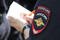 Уровень преступности в Тюменской области ниже общероссийского