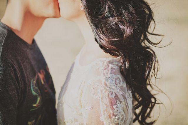 Запретная любовь может обернуться для мужчины реальным сроком заключения.