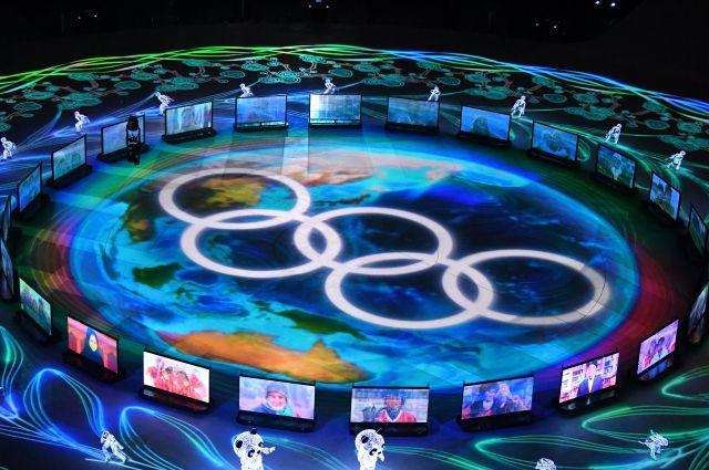 Для Татарстана Олимпиада оказалась удачной.