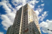 Аренда квартир в Тюмени