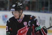 Сергей Калинин стал вторым олимпийским чемпионом по хоккею, родившимся из Омска.