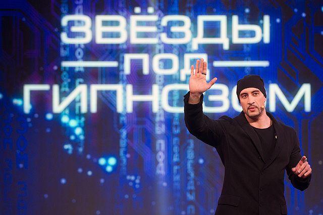 Иса Багиров.
