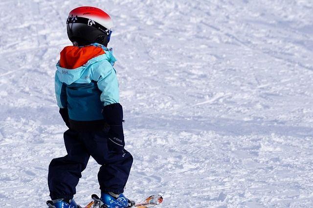 «Лыжня России» по-прежнему зовёт нижегородцев всех возрастов.