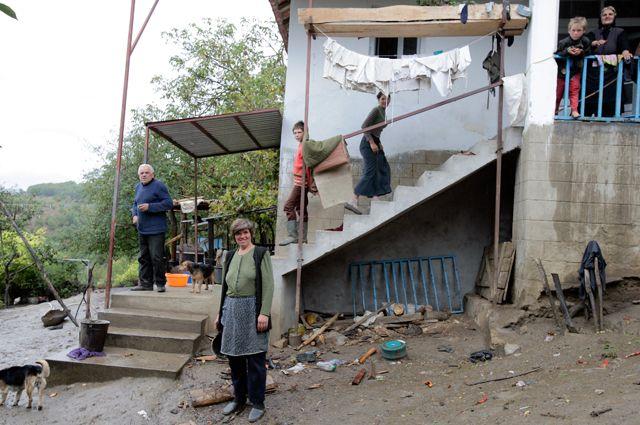 Трагедия Косова. Как Сербия лишилась своего сердца