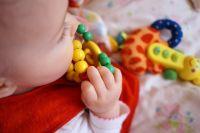 В Тюмени пройдет конференция, посвященная выплатам при рождении первенца