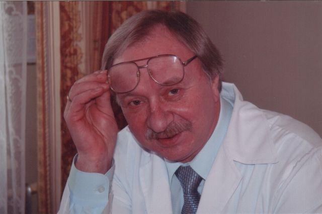 Олег Бундур: Дети чувствуют дефицит отцовского влияния, общения.