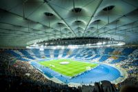 В Киеве стартовала продажа билетов на матч «Динамо» - «Лацио» в Лиге Европы