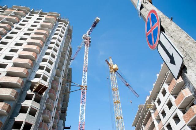 Крупная строительная компания в Ижевск ооо Ижевская строительная компания Ижевск
