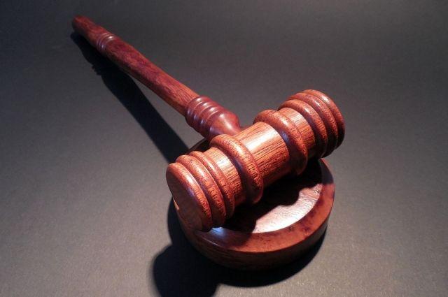 За убийство и покушение на убийство мужчин осудили на длительные сроки лишения свободы