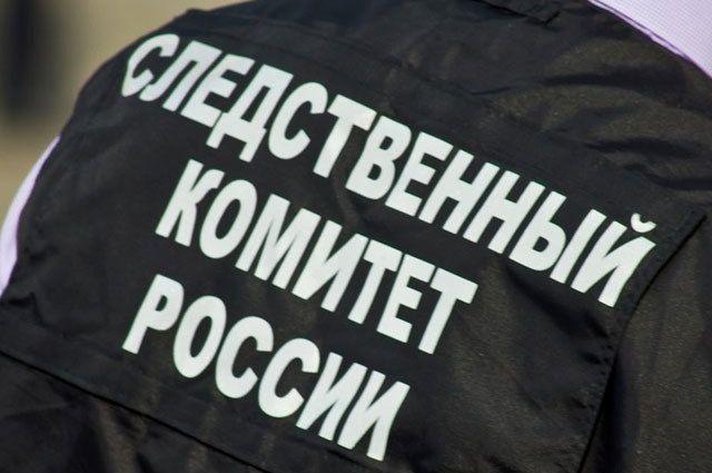 Впроцессе специализированной операции вКазани два человека погибли, еще двое ранены