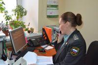 Полигоны появятся в селах Непа и Преображенка.