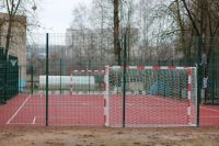 Для развития массового спорта решили задействовать школьные стадионы.