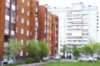 Общедомовые нужды стали камнем преткновения в отношениях жилищников и ресурсников.